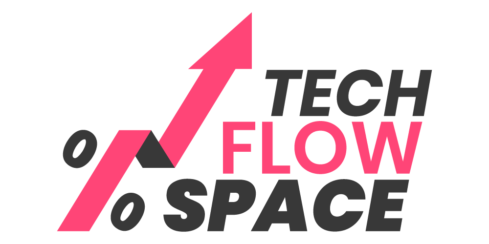 TechFlow.Space